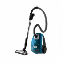 Vacuum cleaner Electrolux ZUSORIGCB+