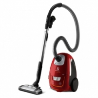 Vacuum cleaner Electrolux ZUSORIGWR+