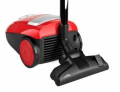 Vacuum cleaner ETA Rubio 049190010 Vacuum cleaners