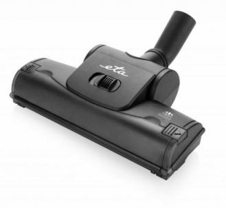 Vacuum cleaner ETA349290000 Canto II
