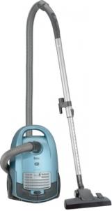 Vacuum cleaner Fakir FKA220 Prestige su Hepa filtru, 750 W