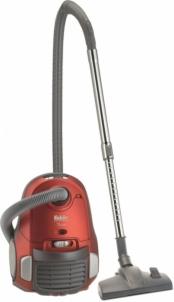 Vacuum cleaner Fakir Theo su Hepa filtru, 700 W