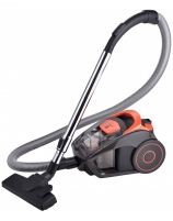 Vacuum cleaner Forme FVC-2172 Vacuum cleaners