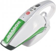 Hand vacuum cleaner HOOVER - SC72DWG4 011 Vacuum cleaners