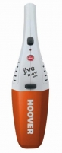 DulkIų siurblys Handheld vacuum cleaner Hoover SJ24DWO6 Jive Smart