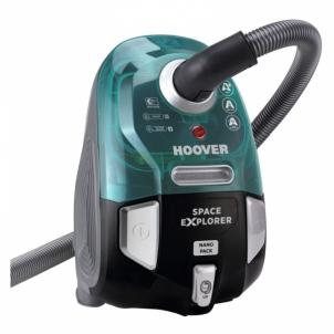 Dulkių siurblys Hoover SL70PET011