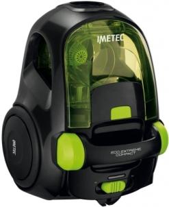 Vacuum cleaner Imetec Eco Extreme Compact IM8084, 700 W Vacuum cleaners