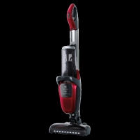 Vacuum cleaner PF91-ANIMA