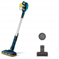 Vacuum cleaner Philips FC6727/01 Vacuum cleaners