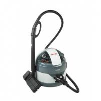Dulkių siurblys Polti Vaporetto Eco Pro 3.0 Steam Cleaner, 2000 W, Dulkių siurbliai