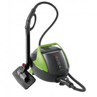 Vacuum cleaner Polti Vaporetto Pro 95 Turbo Flexi PTEU0280 Steam Cleaner, 1100 W, Vacuum cleaners