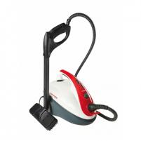 Vacuum cleaner Polti Vaporetto Smart 30_R Steam Cleaner, 1800 W, Vacuum cleaners