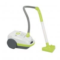 Dulkių siurblys Rowenta Artec 2 vacuum cleaner