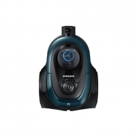 Vacuum cleaner Samsung VC07M21A0VN/SB