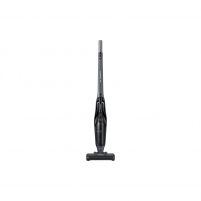 Vacuum cleaner Samsung VS60M6010KG/SB