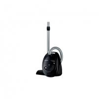 Vacuum cleaner Siemens VS06B120 Vacuum cleaner Vacuum cleaners