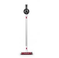 Vacuum cleaner Thomson THVC93220DBR
