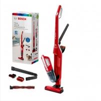 Dulkių siurblys Vacuum cleaner Bosch BBH3ZOO25