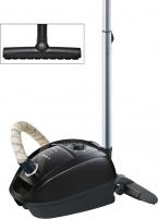 Dulkių siurblys Vacuum cleaner Bosch BGL3ECO11