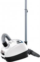 Dulkių siurblys Vacuum cleaner Bosch BGL4330