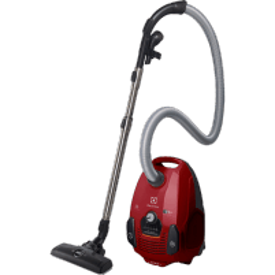 Dulkių siurblys Vacuum cleaner Electrolux ESP73RR Silent Performer