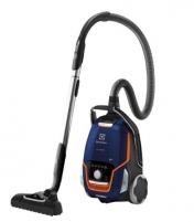Dulkių siurblys Vacuum cleaner Electrolux EUO93DB UltraOne