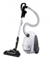 Dulkių siurblys Vacuum cleaner Electrolux EUS8ALRGY Ultra Silencer Zen