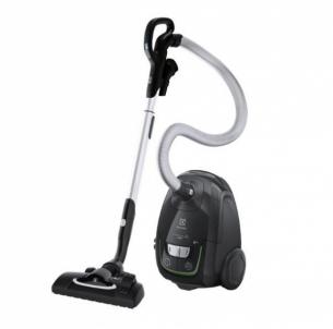 Dulkių siurblys Vacuum cleaner Electrolux EUS8GREEN Ultra Silencer Dulkių siurbliai