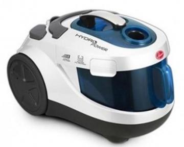 DulkIų siurblys Vacuum cleaner Hoover HY70PAR 011