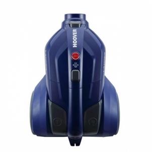 Vacuum cleaner Vacuum cleaner Hoover LA71_LA20011