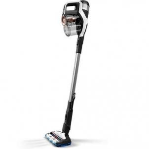Dulkių siurblys Vacuum cleaner Philips FC6812/01 SpeedPro Max Dulkių siurbliai