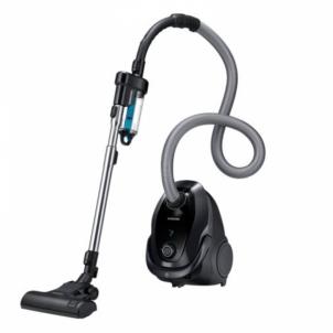 Vacuum cleaner VC 07 M25 L0WC