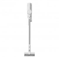 Dulkių siurblys Xiaomi Mi Handheld Vacuum Cleaner BAL Putekļu sūcēji