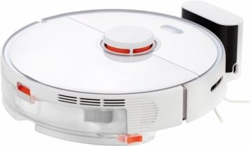 Vacuum cleaner Xiaomi Roborock S5 Max white (S5E02-00) Vacuum cleaners