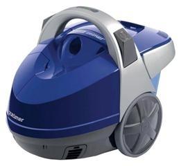 Vacuum cleaner Zelmer Aquos 829.0ST