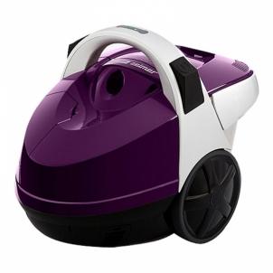 Vacuum cleaner ZVC722SP (829.0 SP)