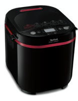 Duonkepė Bread maker Tefal PF220838 Bread machines