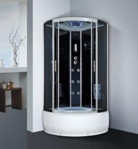 Shower enclosures H-22 1000x1000 Shower enclosures
