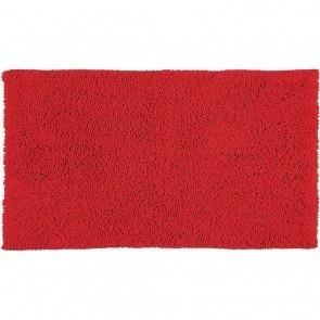 Dušo kilimėlis 50X80 TIZIANO RED Mats