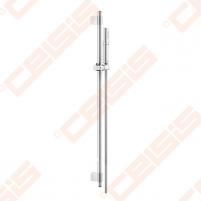 Dušo komplektas GROHE Grandera™ Stick,90 cm
