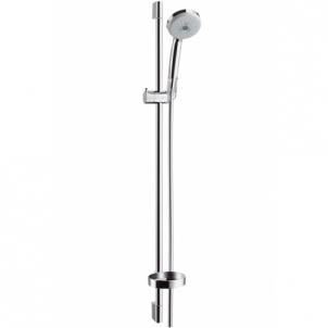 Dušo komplektas Hansgrohe Croma 100 Multi 90 cm Shower faucets