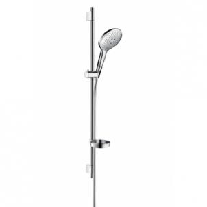 Dušo komplektas Hansgrohe Raindance Select S 150 Shower faucets
