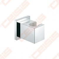 Dušo laikiklis GROHE Euphoria Cube Dušas krāni