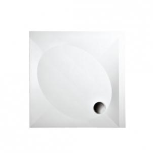 Shower tray ART KV80