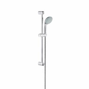 Dušo stovas GROHE New Tempesta Mono Shower faucets