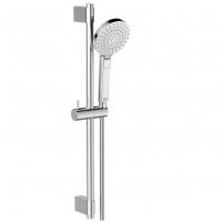 Dušo stovas Ideal Standard IdealRain, Evo, 600 mm, galvutė 110 mm Shower faucets