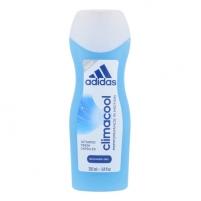 Dušo želė Adidas Climacool Shower gel 250ml moteriška Dušo želė