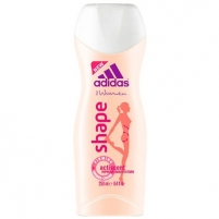Dušo želė Adidas Shape Shower gel 250ml