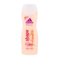 Dušas želeja Adidas Shape Shower gel 400ml
