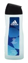 Dušo želė Adidas UEFA Champions League Dare Edition 400ml